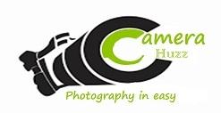 Camera Huzz