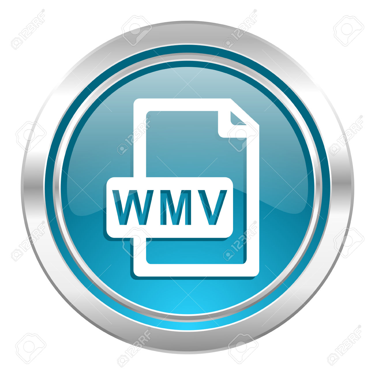How To Play WMV Files In Chrome