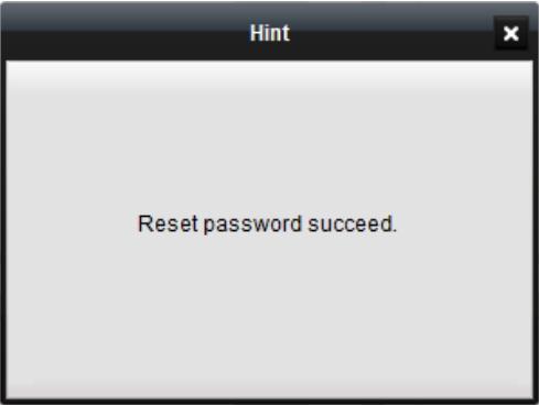 hikvision-password-14
