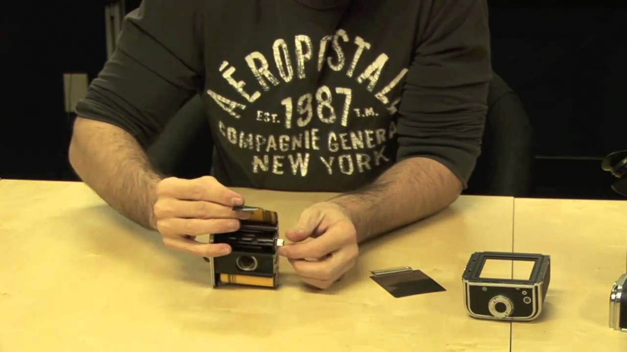 120-mm-vs-220mm-film-10