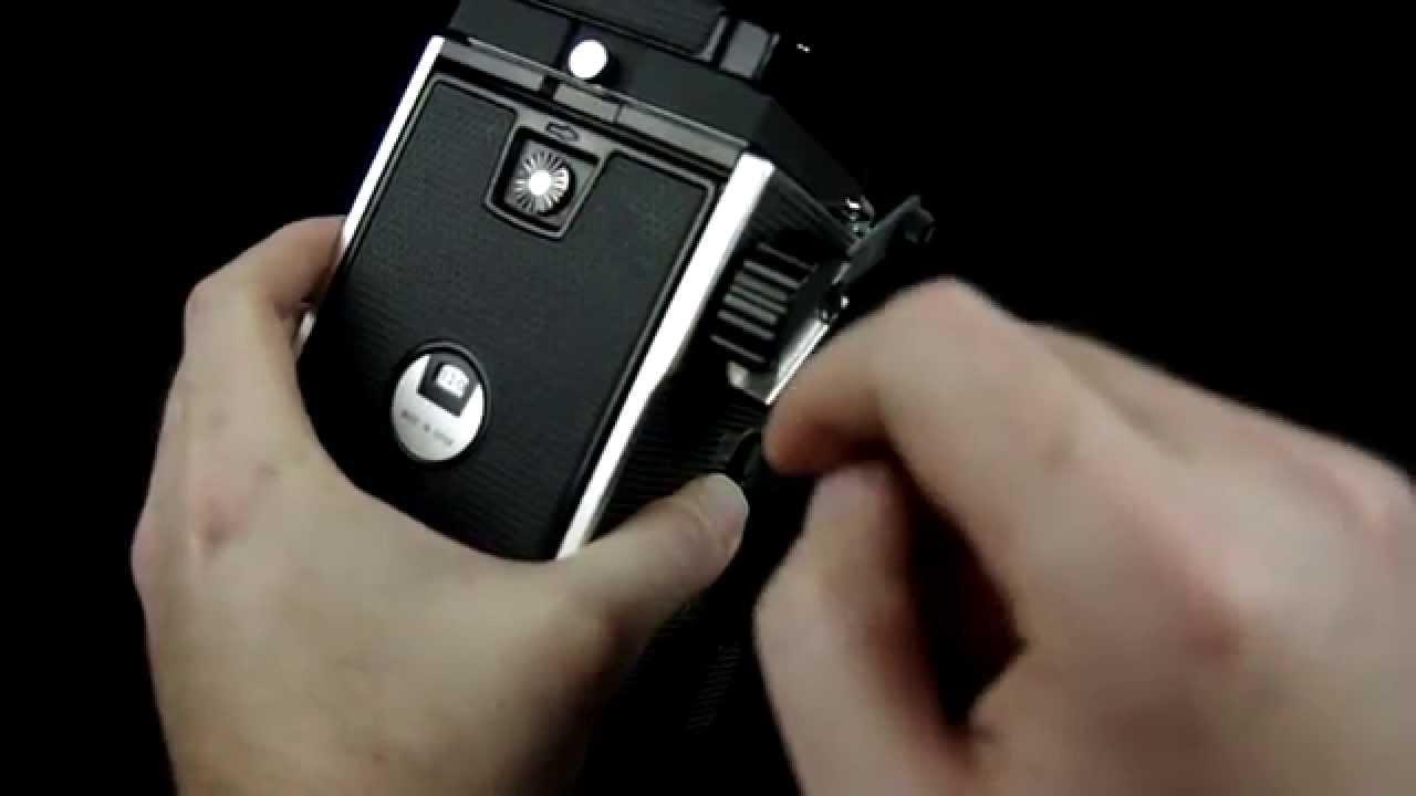 120 mm vs 220mm film 3