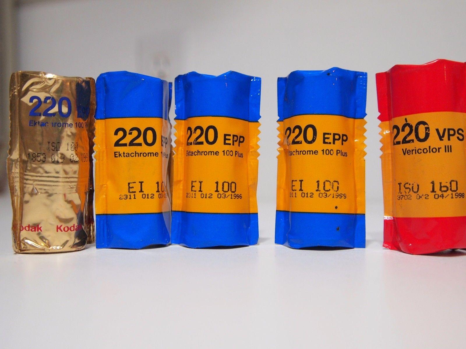120-mm-vs-220mm-film-6