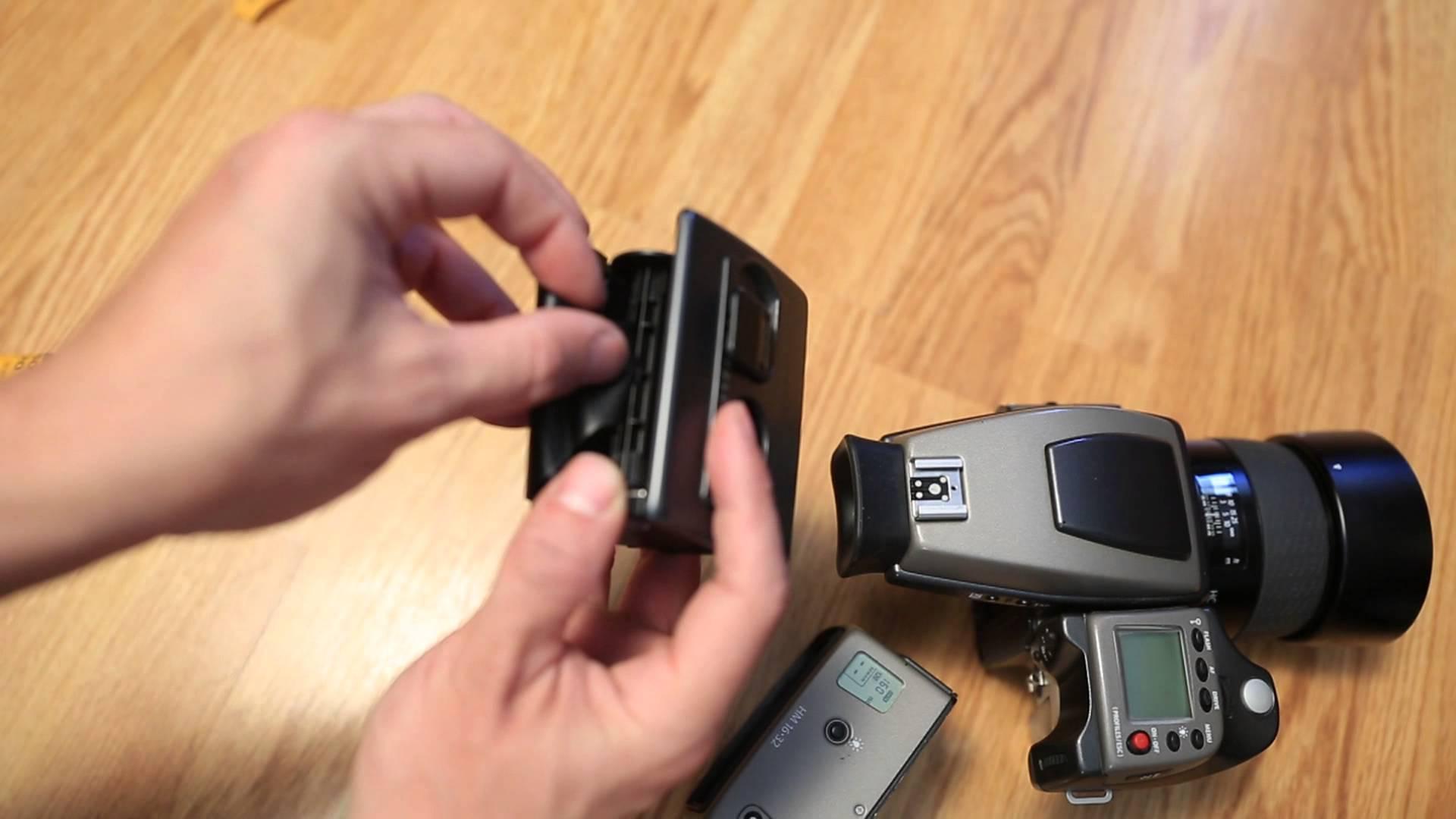 120-mm-vs-220mm-film-7