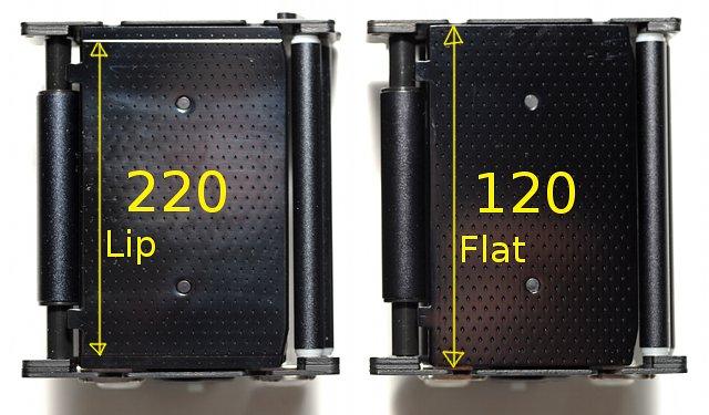 120-mm-vs-220mm-film-9