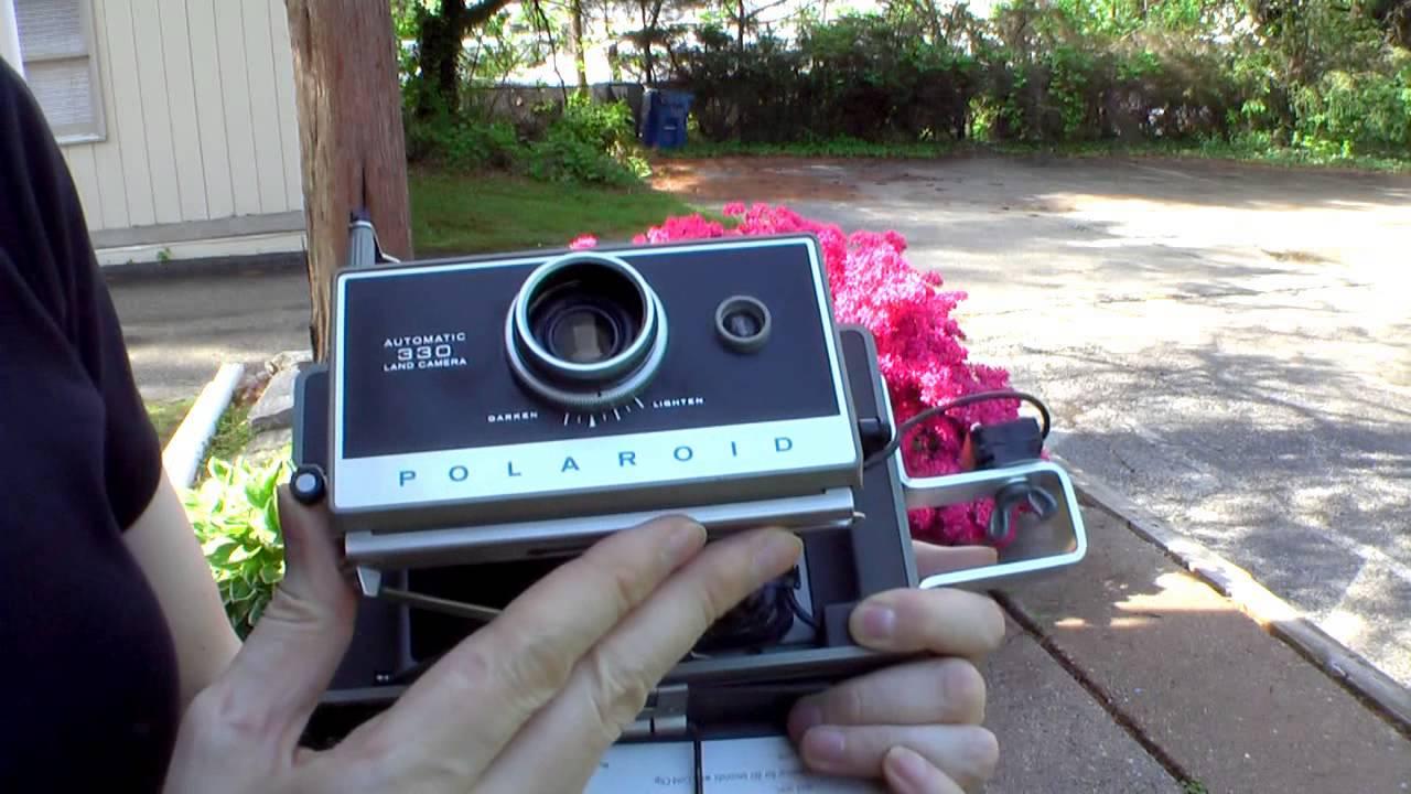 600-polaroid-camera