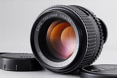 smc-pentax-takumar-50mm-f1-4-lens-m42-mount-414874-2c8f2ea5c557aea445bf23e315499a55